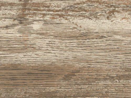 BOTTEGA beige 15,5×60,5