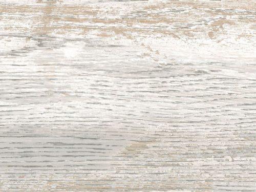 BOTTEGA white 15,5×60,5