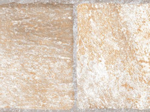CASTRA beige 15,5×60,5