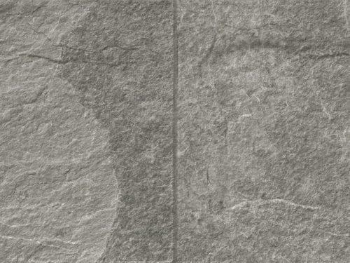 SAMOS grey 15,5×60,5