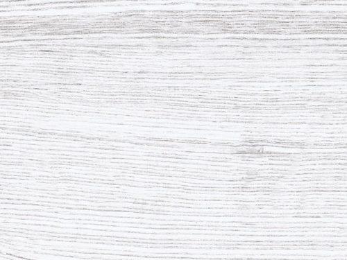 CANELLA silver 15,5×60,5