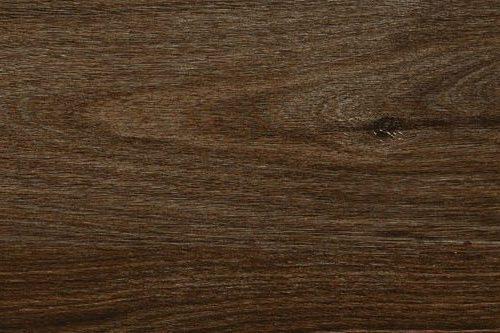 BRAGA brown 15×90