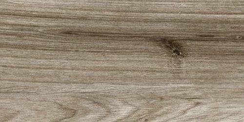 BRAGA grey 15×90