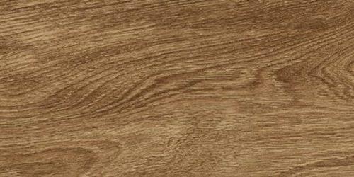 ONDA brown 15×90