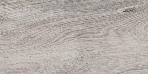 ONDA grey 15×90