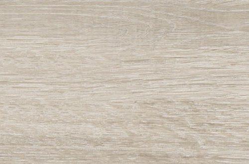 ASPEN beige ret. 16,5×100