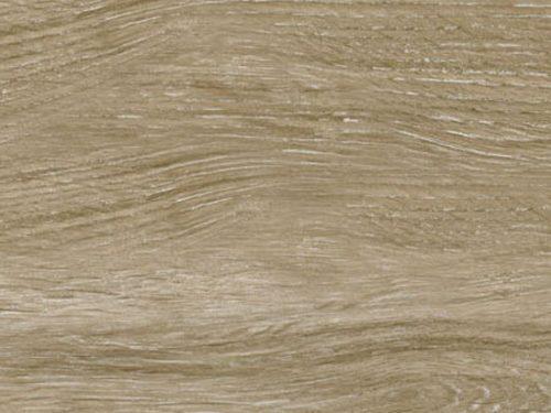 ASPEN brown ret. 16,5×100