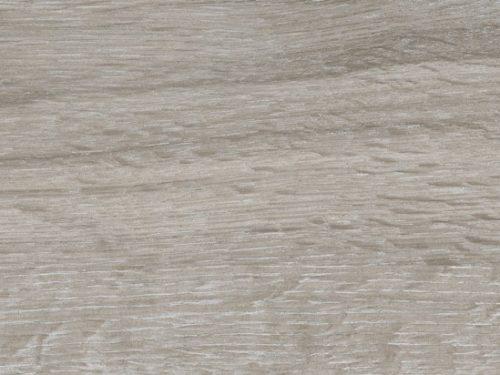 ASPEN grey ret. 16,5×100