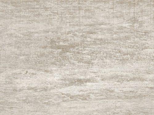 ATLANTA grey ret. 16,5×100 DOPRODEJ