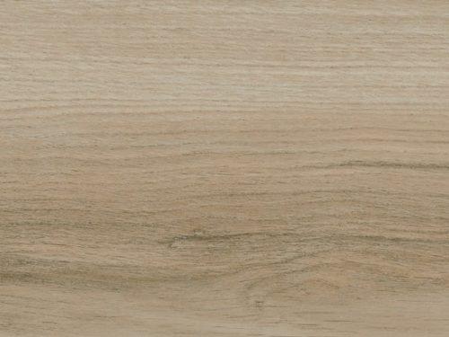TARRAGONA beige ret. 16,5×100 AKCE