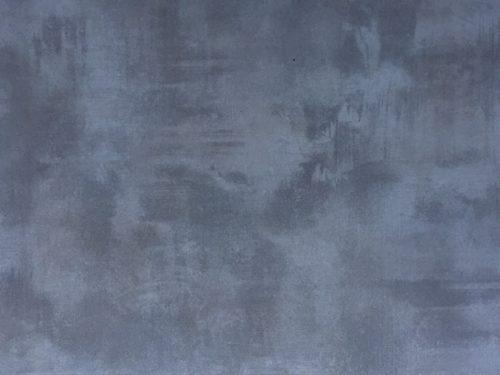 CEMENTI negro 40×80 13052 Lapp. DOPRODEJ