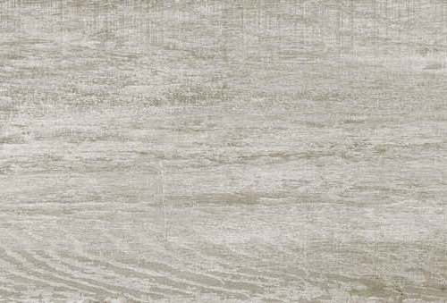 ALBORAN grey 20,4×120,4