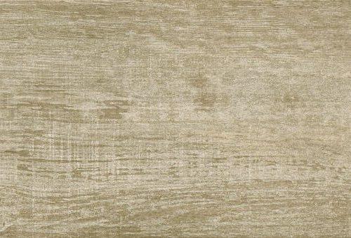 ALBORAN natural 20,4×120,4