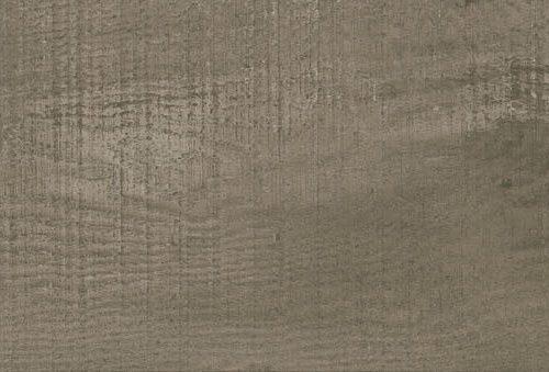 ALBORAN taupe 20,4×120,4