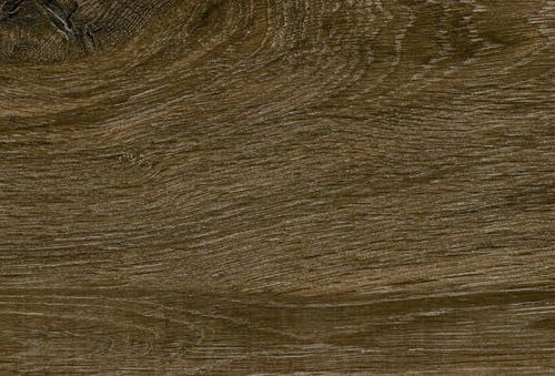 ASTURIA brown 20,4×120,4 AKCE