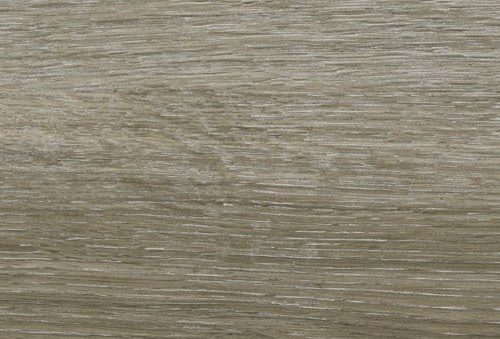 ASTURIA grey 20,4×120,4