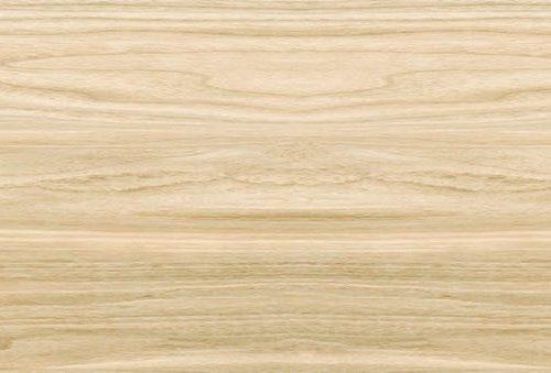 CORTES beige 20,4×120,4