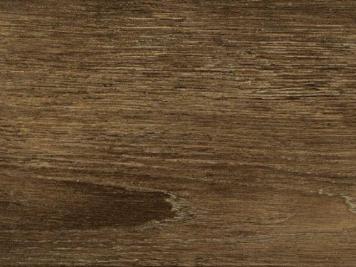 PORTO brown 20×120
