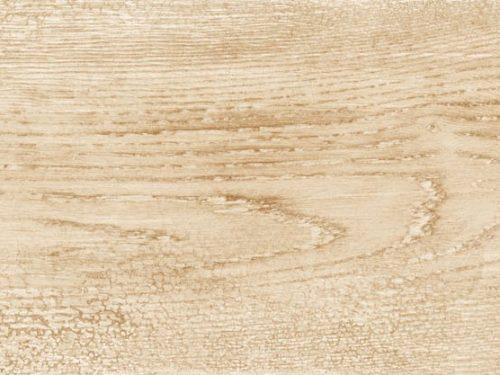 PORTO beige 20×120