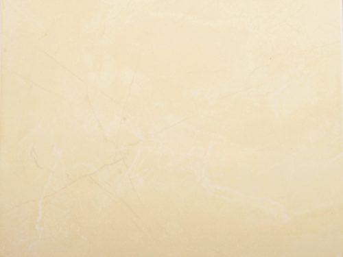 GYROS beige 20×25