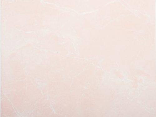 GYROS pink 20×25