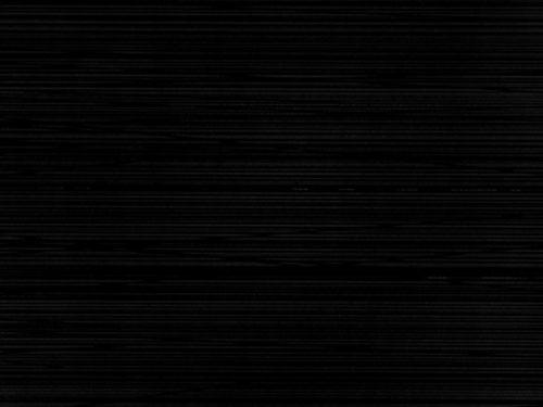 OSAKA black 20×30