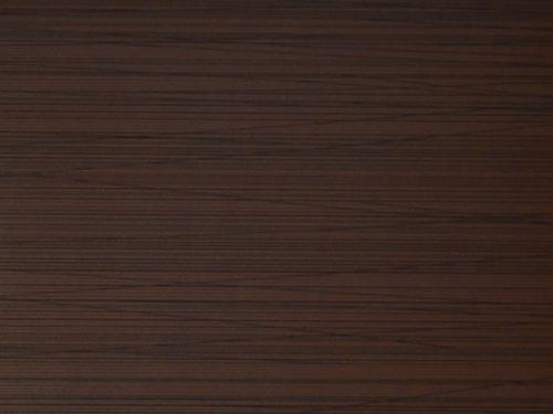 OSAKA brown 20×30