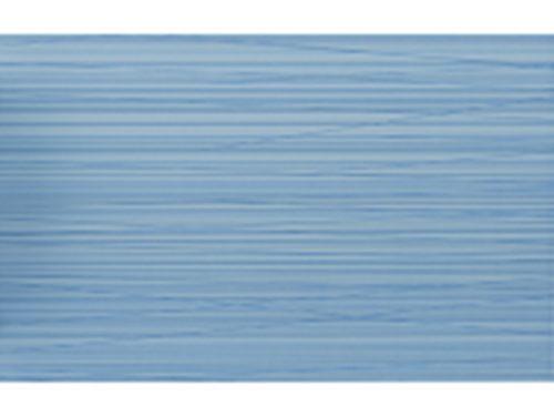 OSAKA blue 20×30