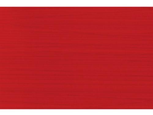 OSAKA red 20×30