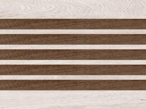 LUCIA strips light 20×50