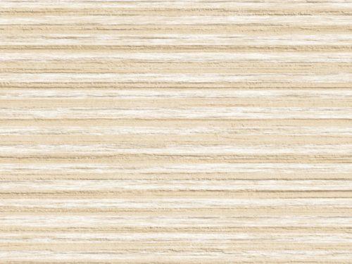 MYSTIC lines beige 20×50