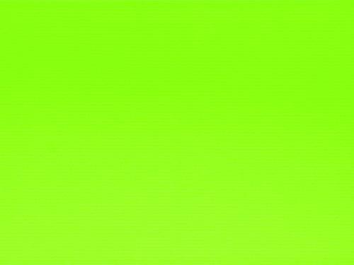 ELEMENT green 20×50