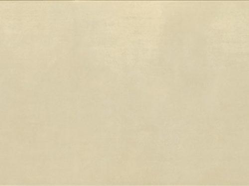 KIANTI beige 20×50