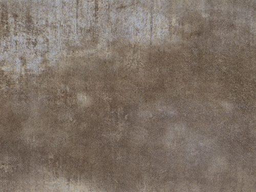 KIANTI gris 20×50