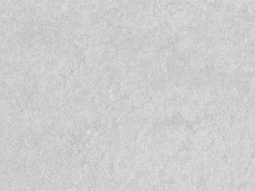 MOTIVO grey 20×50