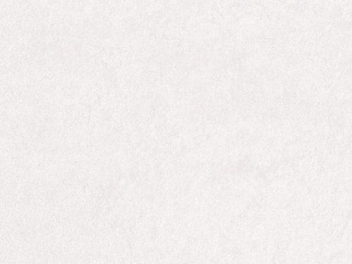 MOTIVO light grey 20×50