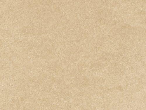 MYSTIC beige 20×50