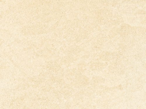 MYSTIC light beige 20×50