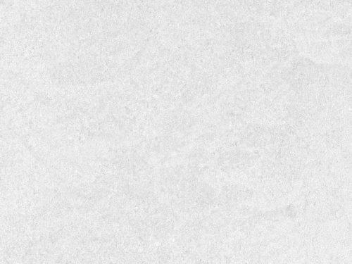 MYSTIC light grey 20×50
