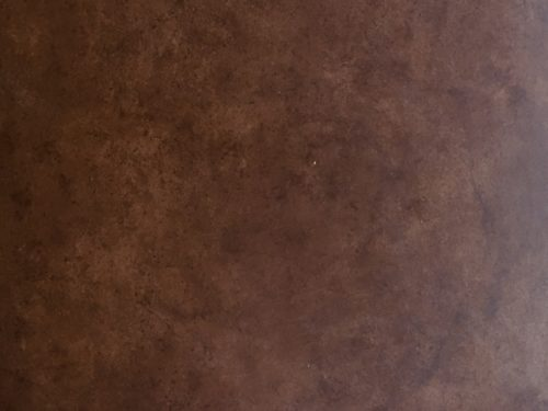 NORD N-TAM 237 TAMINA mokka 60×60 2.jakost DOPRODEJ
