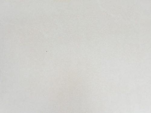 NORD T-CAP 232 CAPRERA hellbeige 60×60 2.jakost DOPRODEJ