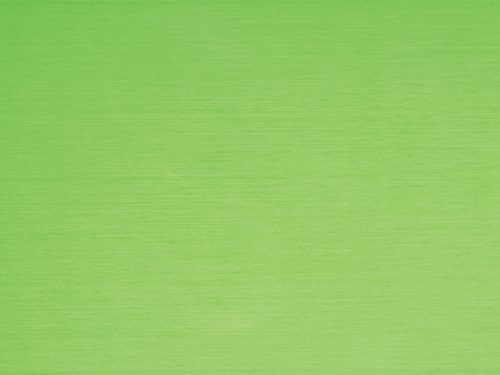 HAPPY green 25×40