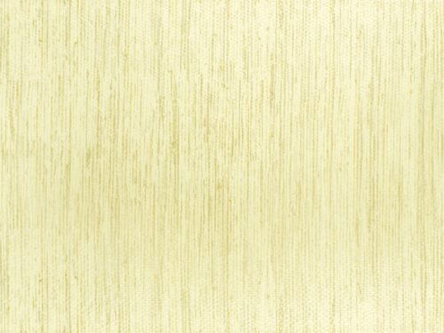 ARUBA light beige 25×40