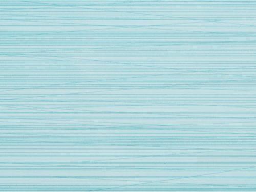 FANCY blue 25×40