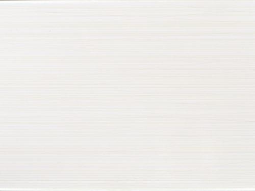 FANCY white 25×40