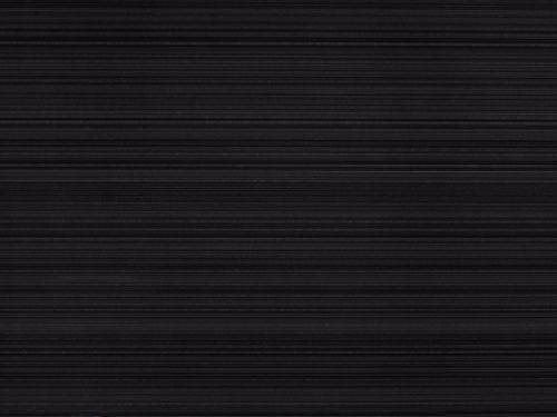 MARINA glossy negro 25×40