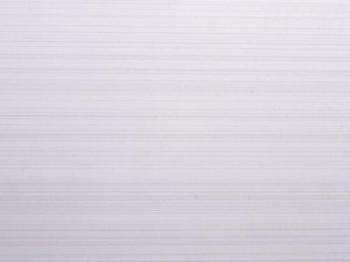 MARINA glossy bianco 25×40