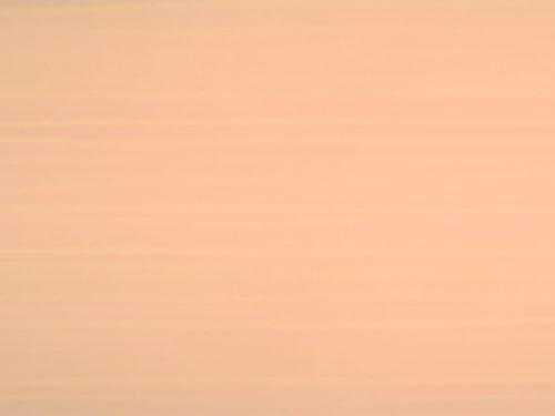 SOLANA text.peach 25×40