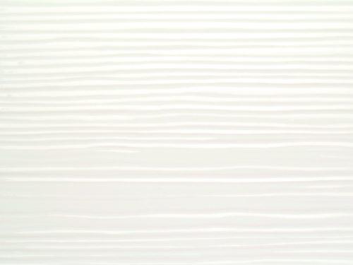SOLANA text.white 25×40