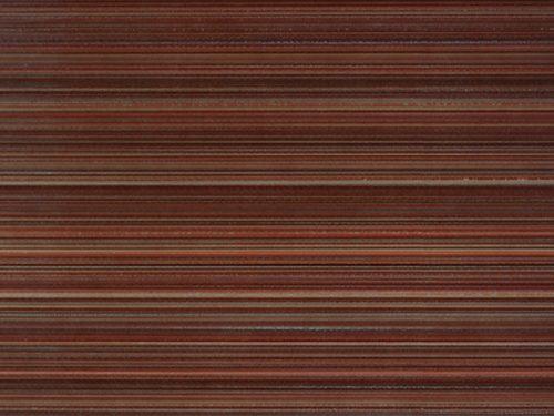 SOREL brown 25×40
